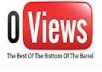 give you 15599+  video views in 72-hours plus an extra of 50 to 100 likes, 30 custom comments, 10 favorites and a few subscribers
