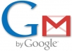 show you how to make gmail accounts