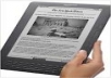 Show You How To Publish Your Books To The AMAZON KINDLE Platform