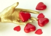 using Feng Shui to assist those single in finding LOVE