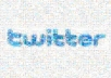show you a hidden trick to reach 1000s on Twitter even if you have ZERO followers