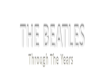 write a blog reviewing your Beatles or Classic Rock related product, service, or event