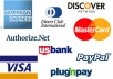 Show you how to open your own us bank account as non us resident