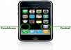 show you two ways to make free calls,text and pictures on your phones,iphone,ipad and ipod touch anywhere in the world