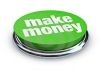 have many video courses and ebooks with a value of more than 250 to 1000 dollars each many ways to earn real money online i upload to you 1 gig