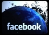 link your website on my facebook group with over 130K fans