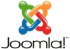 fix any error of your joomla website