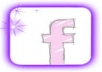 send you 400 facebook fan within 4 days, usa fans, no admin