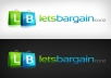 create an ORIGINAL logo with ALL format file ( include PSD file, VECTOR file)
