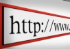 advertise your website to 300 followers on my Tumblr blog for a week