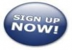 Get you 100 Guaranteed Sign-ups for your CPA's and Offers