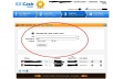 insert your Link on EZY CASH SYSTEM for 24 hours