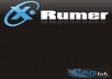 send you one LinksList with 5 million links Xrumer