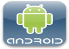 Convert your website into an android app