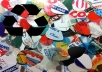 mail you 25 custom guitar picks