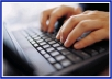 do 3 hours dedicated data entry, blog posting, data scraping and posting jobs only