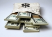 Show You 87 Ways To Make $100 Or More Per Day Online