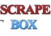 give you a list of over 2 million edu and gov blogs you can post your articles to using Scrapebox Fast Poster