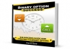 Give you meta quote indicator,iam using to make 1,200 dollar daily trading binary option,with 95 per cent success rate