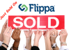 show you how to MAKE $20,000 on Flippa