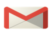 give you 50 PVA gmail account within 48 hours