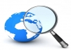 do valuable web/online RESEARCH about anything you want, products, services, places and provide a professional report
