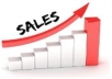 show you step by step how to increase sales leads and ranking