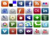 do 100 social bookmarking and Ping the links+ Report in 24 hours