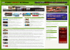 Sell Video Games niche Blog Monetized with CB, Adsense & Amazon