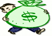 show you a way to make money per click if you have good traffic to your site or lots of followers