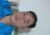 Hello, There. I can teach lean korean language on Skype. Are you interested in learning Korean? This will be what you want.