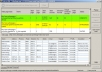 extract business data for you from yellow pages us, au, uk, ca, es, nz