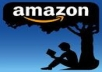 convert your file into Kindle format + Epub, I have 5+ of experince in conversion and converted more than 5k ebooks