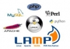 do any php, mysql ,javascript,jquery, html,ajax coding