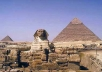 Shoot Video Clips of Monumental Sites in Cairo