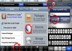 teach you how to jailbreak your iPhone on any firmware