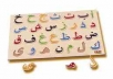 HI EVERYBODY, I'm from Egypt,I'm here to teach you some more interesting and traditional arabian  words and to translate for you any words from english to arabic or from arabic to english with the Egyptian Accent  language