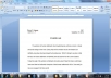 At such a low rate, you can have a well-edited paper by me. I have been editing papers for many years and to note, I was awarded champion in many contests on copyreading so I really have a critical eye on grammar, sentence construction, punctuation and formats. At this particular task, I could edit a maximum of 10 pages for you.