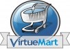 fix your VirtueMart problems or errors or bugs or issue