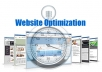 Optimize your website to run faster