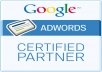 help you to pass Google adwords exams to get the Google adwords certification