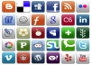 promote your website by bookmarking on 10+ Social sites and also ping the submitted URLs
