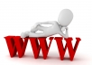 show you were to buy Hosting for only $2 per YEAR! Unlimited hosting - instant Delivery