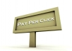 Give You Over 100 Tips for Improving Pay Per Click Campaigns