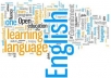 give u pack of best english learning courses only