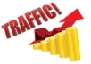 give you 2000+ US targeted human visitors to your site or link within 72 hours