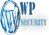 send you a premium Wordpress security plugin
