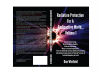 design you a great looking book cover/e-book cover