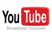 give your YouTube Video Over 40000 Unique Real Views 50 Likes and 100 Subscribers Guaranteed within 6 to 15 days
