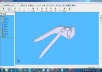design in pro engineer, solidworks, autocad, creo elements, creo parametric